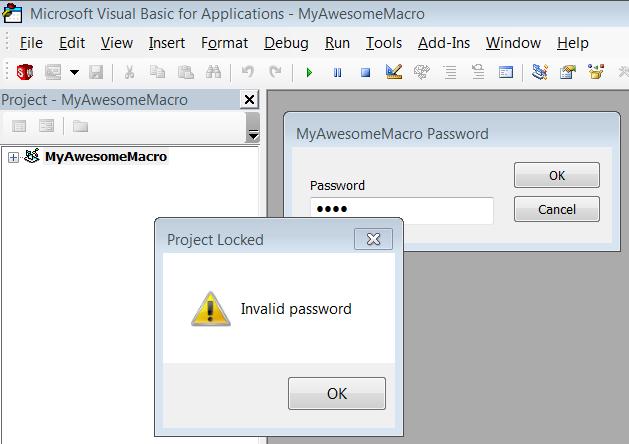 Create Multibody Macro Feature Example (C#)