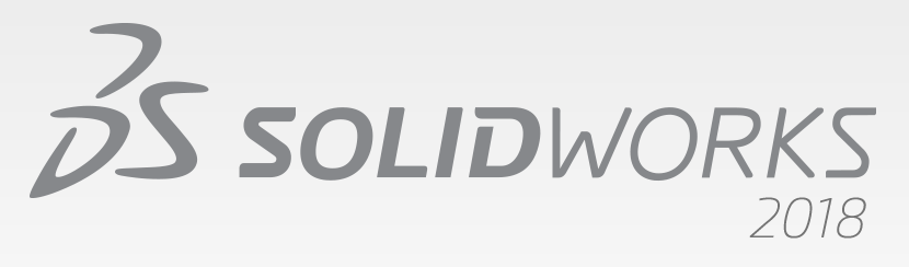 SOLIDWORKS API and PDM API Training and Services » What's