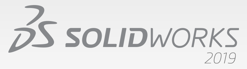 SOLIDWORKS API and PDM API Training and Services » Blog